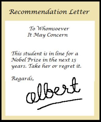 Recommendation-Letter-Image-Albert-2